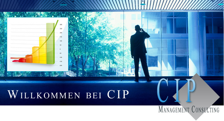 Cip Management-Consulting