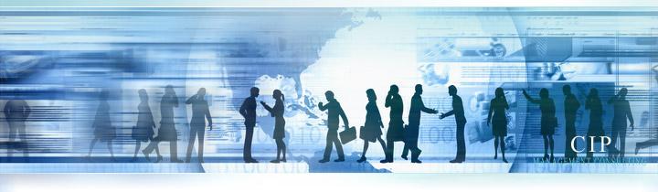 CIP Management-Recruiting